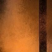 12865988-edad-del-cobre-se-desvanecio-fondo-naranja-con-una-textura-abstracta-del-grunge-del-vintage-y-el-cen2
