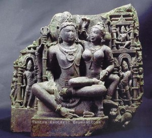 shiva__parvati-tantra