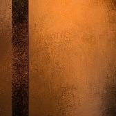 12865988-edad-del-cobre-se-desvanecio-fondo-naranja-con-una-textura-abstracta-del-grunge-del-vintage-y-el-cen.jpg